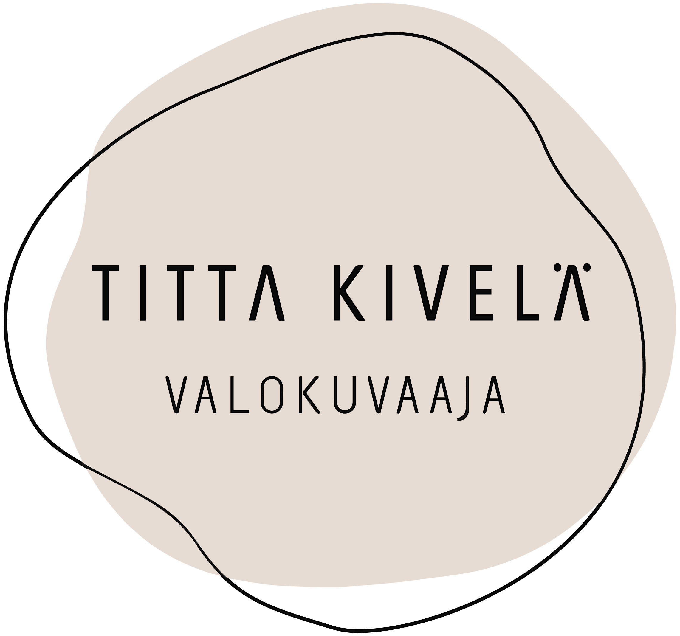 Titta Kivelä